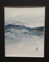 Rocky Shores--SOLD
