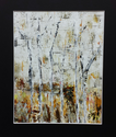Birches--SOLD
